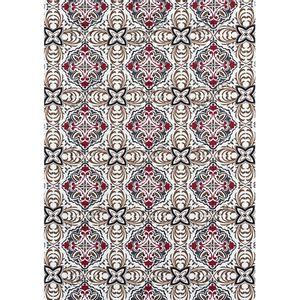 tecido-jacquard-estampado-azulejo-portugues-marsala-140m-de-largura.jpg