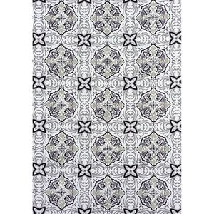 tecido-jacquard-estampado-azulejo-portugues-cinza-140m-de-largura.jpg
