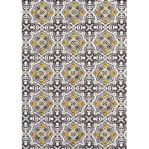 tecido-jacquard-estampado-azulejo-portugues-dourado-140m-de-largura.jpg