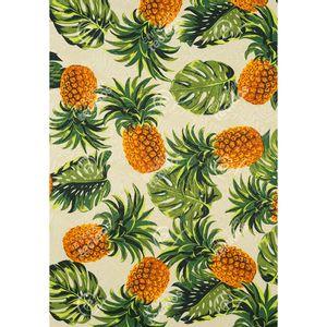 tecido-jacquard-estampado-abacaxi-amarelo-140m-de-largura.jpg