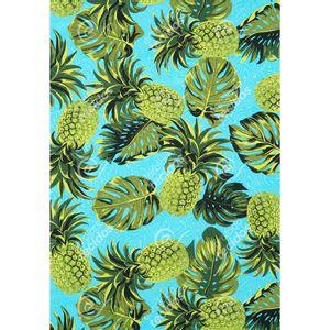 tecido-jacquard-estampado-abacaxi-azul-turquesa-140m-de-largura.jpg