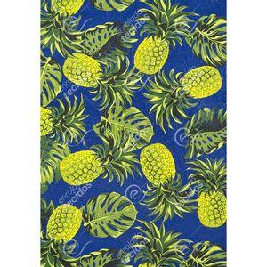 tecido-jacquard-estampado-abacaxi-azul-140m-de-largura.jpg