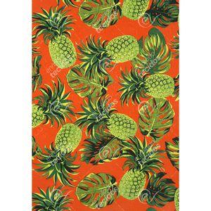 tecido-jacquard-estampado-abacaxi-vermelho-140m-de-largura.jpg