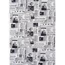 tecido-jacquard-estampado-jornal-140m-de-largura.jpg