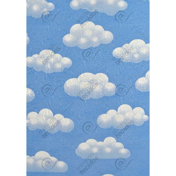 tecido-jacquard-estampado-nuvem-azul-140m-de-largura.jpg
