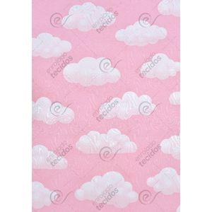 tecido-jacquard-estampado-nuvem-rosa-140m-de-largura.jpg