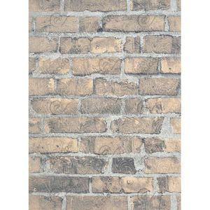 tecido-jacquard-estampado-parede-tijolo-bege-140m-de-largura.jpg