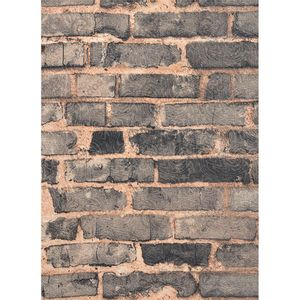 tecido-jacquard-estampado-parede-tijolo-cinza-140m-de-largura.jpg
