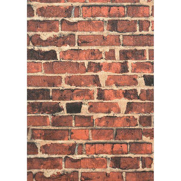 tecido-jacquard-estampado-parede-tijolo-barro-140m-de-largura.jpg