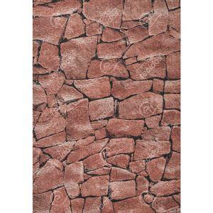 tecido-jacquard-estampado-pedra-barro-140m-de-largura.jpg