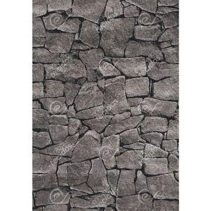 tecido-jacquard-estampado-pedra-cinza-140m-de-largura.jpg