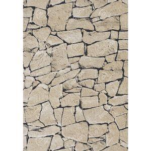 tecido-jacquard-estampado-pedra-bege-140m-de-largura.jpg