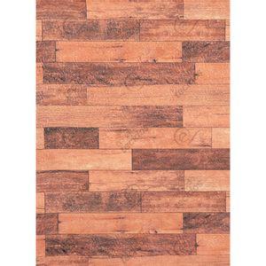 tecido-jacquard-estampado-madeira-140m-de-largura.jpg