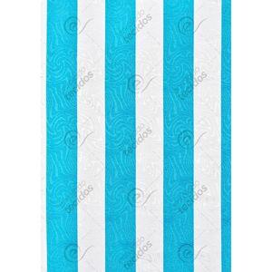 tecido-jacquard-listrado-azul-turquesa-e-branco-140m-de-largura.jpg