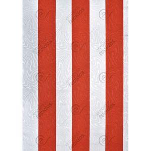 tecido-jacquard-listrado-vermelho-alaranjado-e-branco-140m-de-largura.jpg