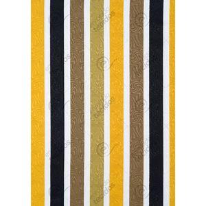 tecido-jacquard-listrado-amarelo-e-preto-140m-de-largura.jpg