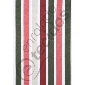 tecido-jacquard-listrado-rosa-e-verde-140m-de-largura.jpg