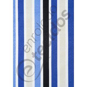 tecido-jacquard-listrado-azul-e-bege-140m-de-largura.jpg