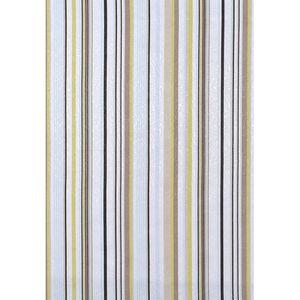 tecido-jacquard-listrado-azul-bebe-140m-de-largura.jpg