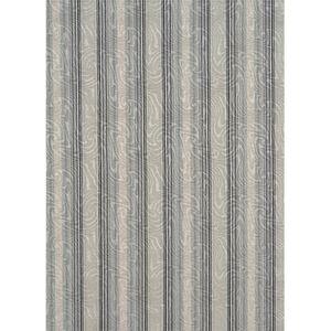 tecido-jacquard-listrado-compose-madeira-140m-de-largura.jpg