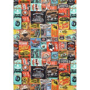 tecido-jacquard-automotivo-garagem-retro-colorido-140m-de-largura.jpg