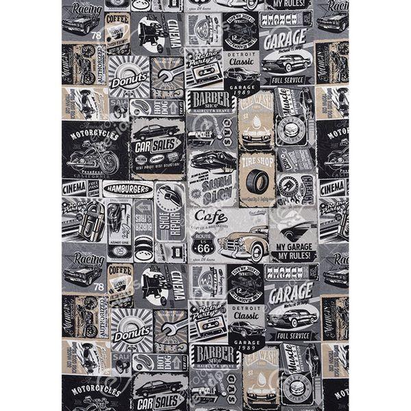 tecido-jacquard-automotivo-garagem-retro-preto-e-branco-140m-de-largura.jpg