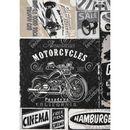 tecido-jacquard-automotivo-garagem-retro-preto-e-branco-140m-de-largura-detalhe.jpg