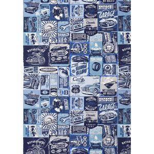 tecido-jacquard-automotivo-garagem-retro-azul-140m-de-largura.jpg
