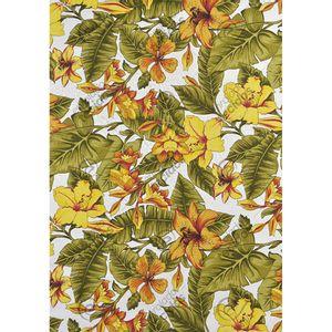 tecido-jacquard-estampado-flor-hibiscus-amarelo-140m-de-largura.jpg