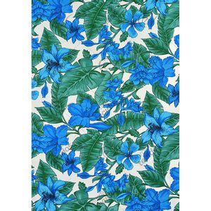 tecido-jacquard-estampado-flor-hibiscus-azul-140m-de-largura.jpg