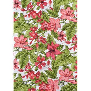 tecido-jacquard-estampado-flor-hibiscus-vermelho-140m-de-largura.jpg