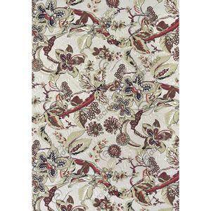 tecido-jacquard-estampado-floral-bege-e-marsala-140m-de-largura.jpg