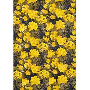 tecido-jacquard-estampado-floral-amarelo-e-preto-140m-de-largura.jpg