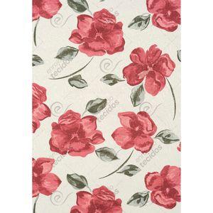 tecido-jacquard-estampado-floral-terracota-140m-de-largura.jpg