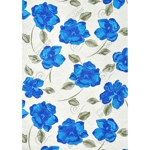 tecido-jacquard-estampado-floral-azul-e-verde-musgo-140m-de-largura.jpg