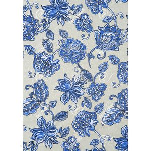 tecido-jacquard-estampado-floral-azul-140m-de-largura.jpg