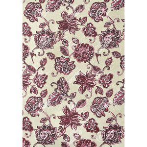 tecido-jacquard-estampado-floral-vinho-140m-de-largura.jpg