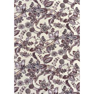 tecido-jacquard-estampado-floral-bege-e-marrom-140m-de-largura.jpg