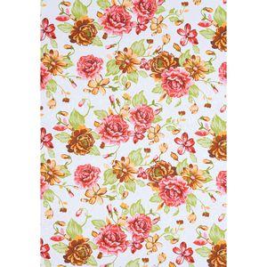 tecido-jacquard-estampado-floral-rosa-e-laranja-140m-de-largura.jpg