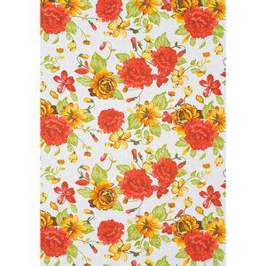 tecido-jacquard-estampado-floral-vermelho-e-laranja-140m-de-largura.jpg