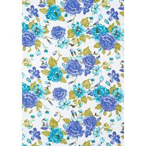 tecido-jacquard-estampado-floral-violeta-140m-de-largura.jpg