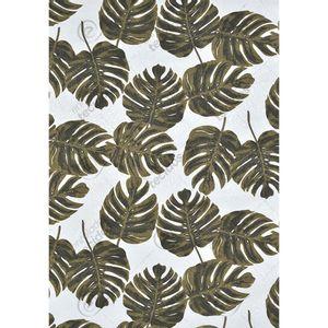 tecido-jacquard-estampado-costela-de-adao-verde-musgo-140m-de-largura.jpg