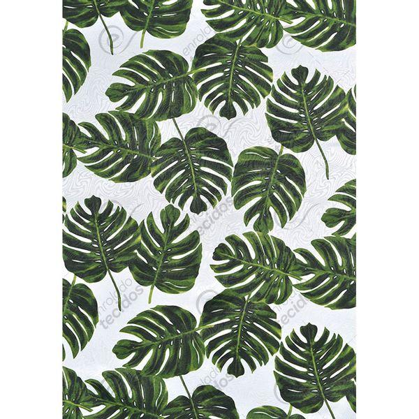 tecido-jacquard-estampado-costela-de-adao-verde-140m-de-largura.jpg