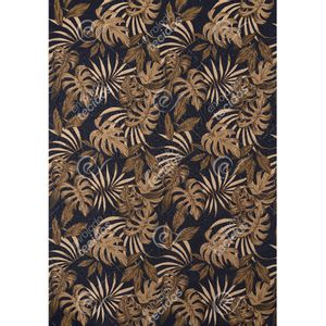 tecido-jacquard-estampado-marrom-escuro-140m-de-largura.jpg