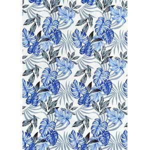tecido-jacquard-estampado-azul-fundo-branco-140m-de-largura.jpg