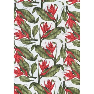 tecido-jacquard-estampado-verde-e-vermelho-140m-de-largura.jpg