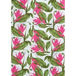 tecido-jacquard-estampado-verde-e-rosa-140m-de-largura.jpg