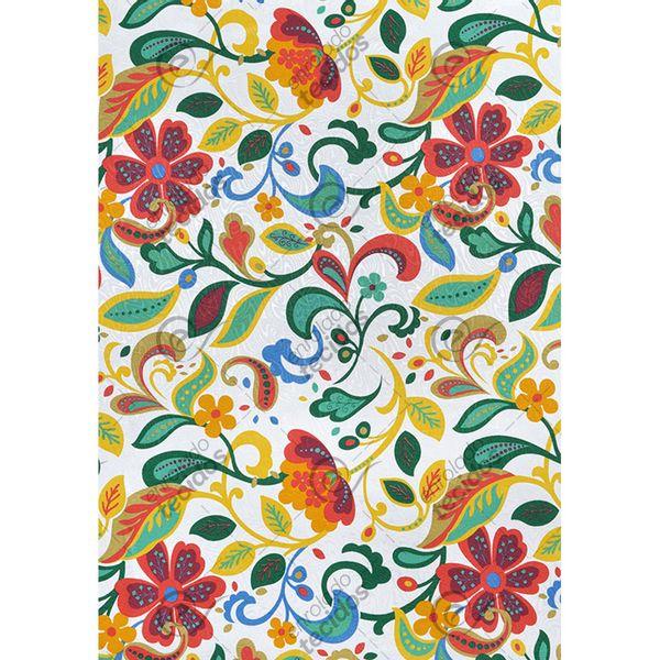 tecido-jacquard-estampado-azul-amarelo-verde-140m-de-largura.jpg
