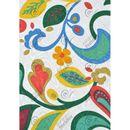 tecido-jacquard-estampado-azul-amarelo-verde-140m-de-largura-detalhe.jpg