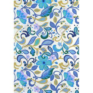 tecido-jacquard-estampado-azul-e-verde-fundo-branco-140m-de-largura.jpg